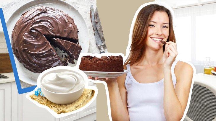 Как вкусно засолить селедку в домашних условиях